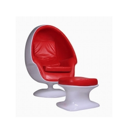 Designer-Style-Chairs -2397