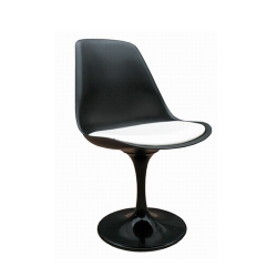 Designer-Style-Chairs -2400
