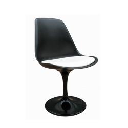 Designer-Style-Chairs--2400-2400.jpg