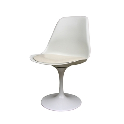 Designer-Style-Chairs--2400-2400a.jpg