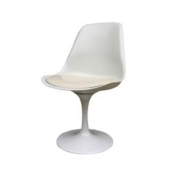 設計 椅-2400
