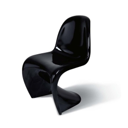 Designer-Style-Chairs -2402