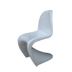 設計椅-2402