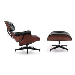 卡位-長椅-沙發-2409