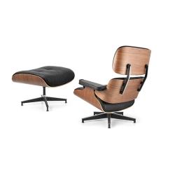 設計椅-2409
