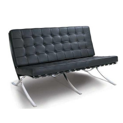 Booth-Bench-Sofa-2415