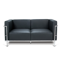Booth-Bench-Sofa-2422
