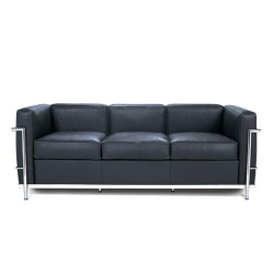 Booth-Bench-Sofa-2425