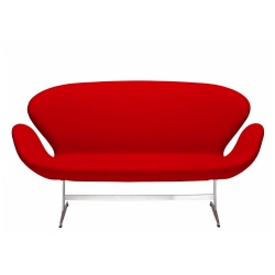 Booth-Bench-Sofa-2426-2426.jpg
