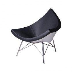 Lounge-2428
