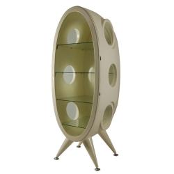 Podium-Cabinet-2432