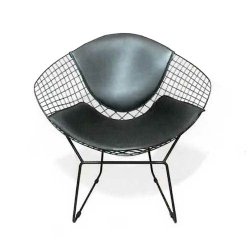 Designer-Style-Chairs--2433-2433a.jpg