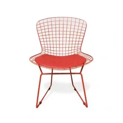Designer-Style-Chairs -2435