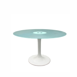 Table-Dinning-Table-2442