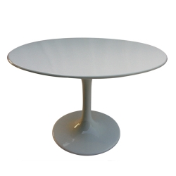 Table-Dinning-Table-2446