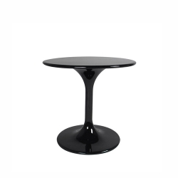 Table-Dinning-Table-2459