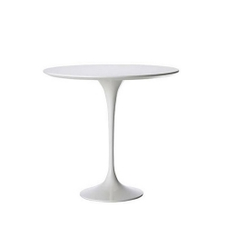 Table-Dinning-Table-2460
