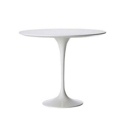 Table-Dinning-Table-3875