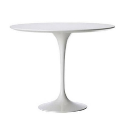 Table-Dinning-Table-2462