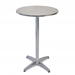 Bar Table-3729
