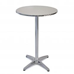 Bar-Table-3729-25.jpg