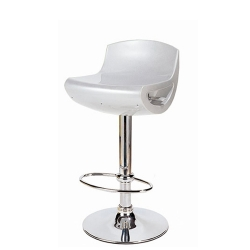 Bar-Chairs-Barstools-2543