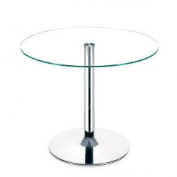 Table-Dinning-Table-2567