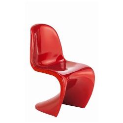 Designer-Style-Chairs--2622-2622.jpg