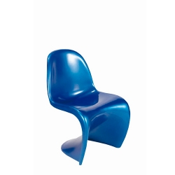 Designer-Style-Chairs -2623