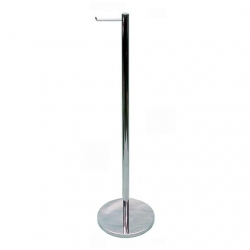 Stand-Signage-Umbrella-Bag-Stand-2632
