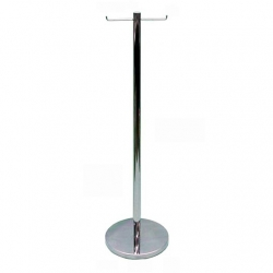 Stand Signage-Umbrella Bag Stand-2633
