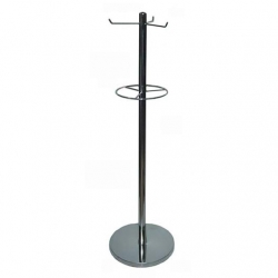 Stand-Signage-Umbrella-Bag-Stand-2634