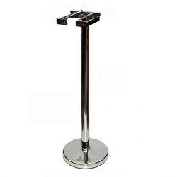 Stand-Signage-Umbrella-Bag-Stand-2635
