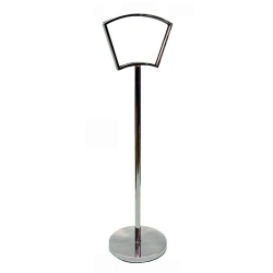 Stand Signage-Umbrella Bag Stand-2640
