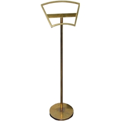 Stand Signage-Umbrella Bag Stand-2641