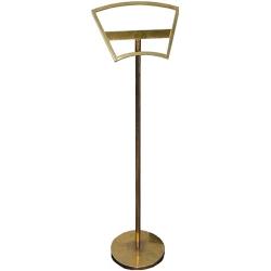 Stand-Signage-Umbrella-Bag-Stand-2641