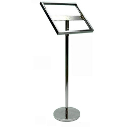 Stand Signage-Umbrella Bag Stand-2644
