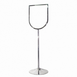 Stand Signage-Umbrella Bag Stand-2645