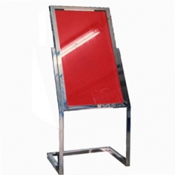 Stand Signage-Umbrella Bag Stand-2649