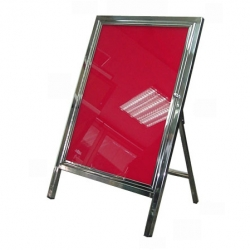 Stand-Signage-Umbrella-Bag-Stand-2652