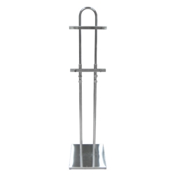 Stand Signage-Umbrella Bag Stand-2656