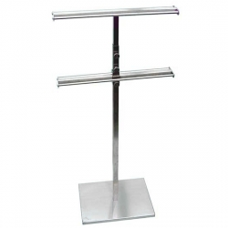 Stand Signage-Umbrella Bag Stand-2657
