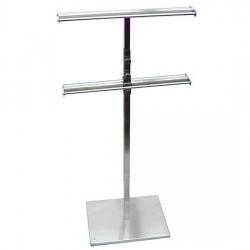 Stand Signage-Umbrella Bag Stand-2657