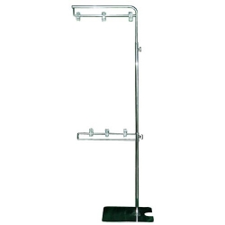 Stand Signage-Umbrella Bag Stand-2661