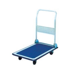 Cart-Trolley-2667