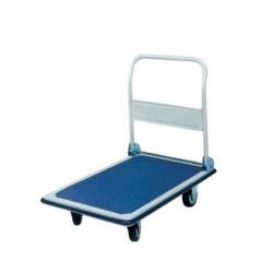 Cart-Trolley-2668