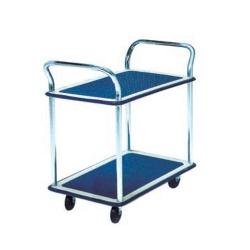 Cart-Trolley-2670