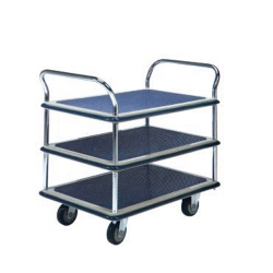 Cart-Trolley-2671