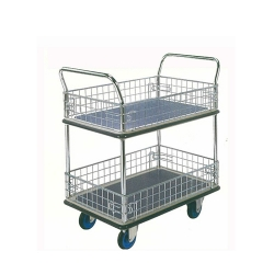 Cart-Trolley-2672
