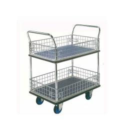 Cart-Trolley-2672